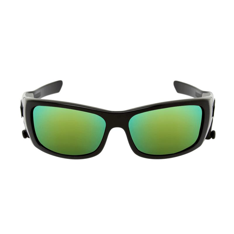 lentes-oakley-split-thump-green-lemon-king-of-lenses