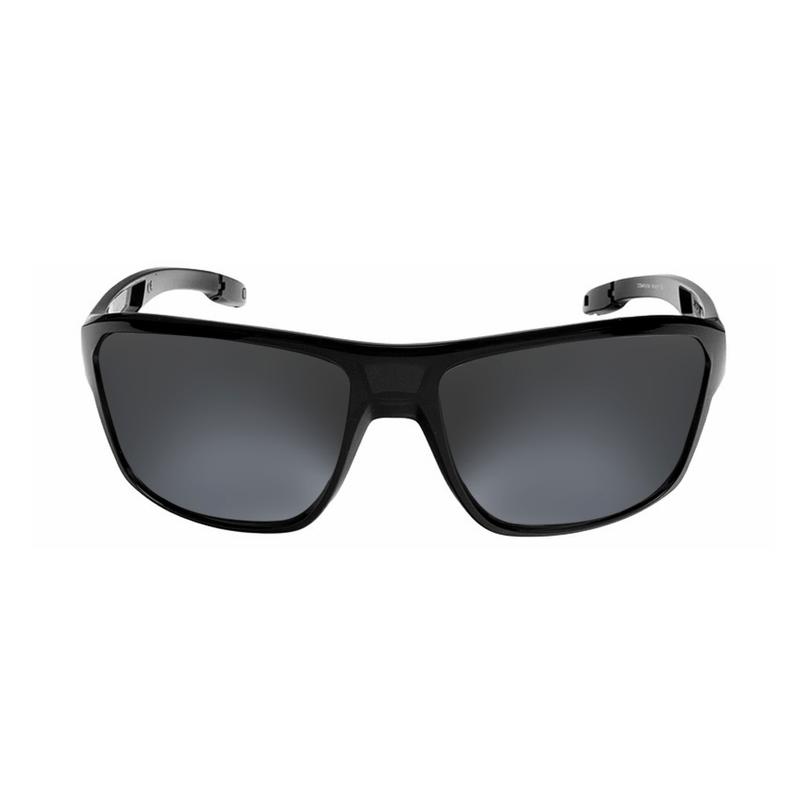 lentes-oakley-split-shot-slate-king-of-lenses