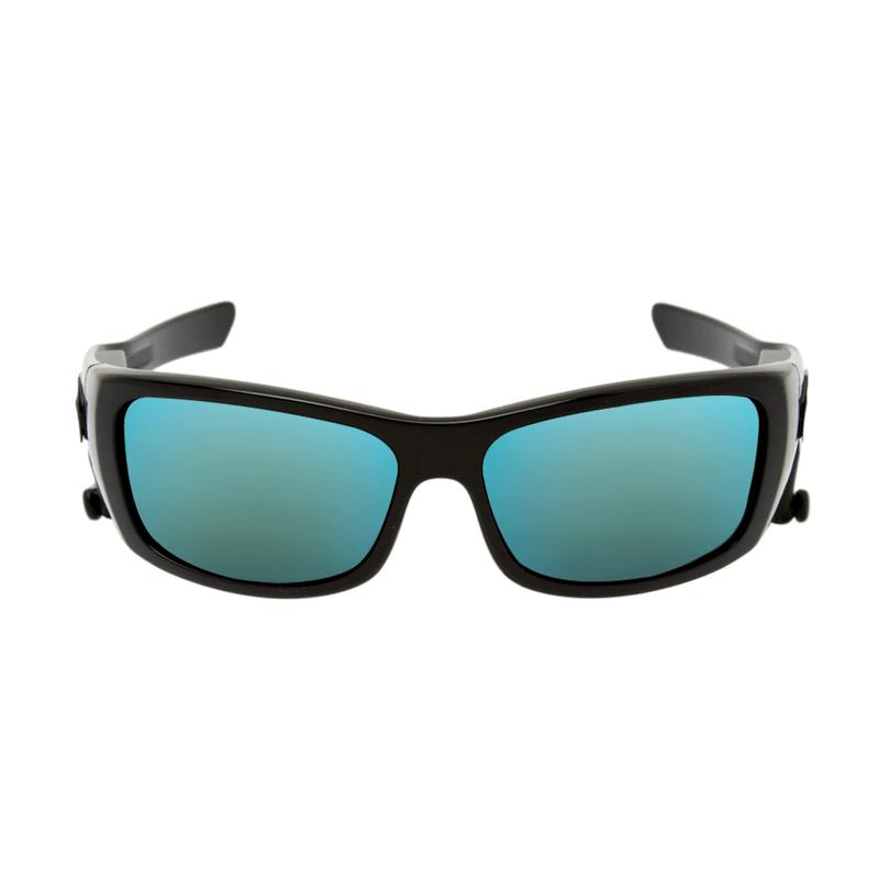 lentes-oakley-split-thump-ice-thug-king-of-lenses