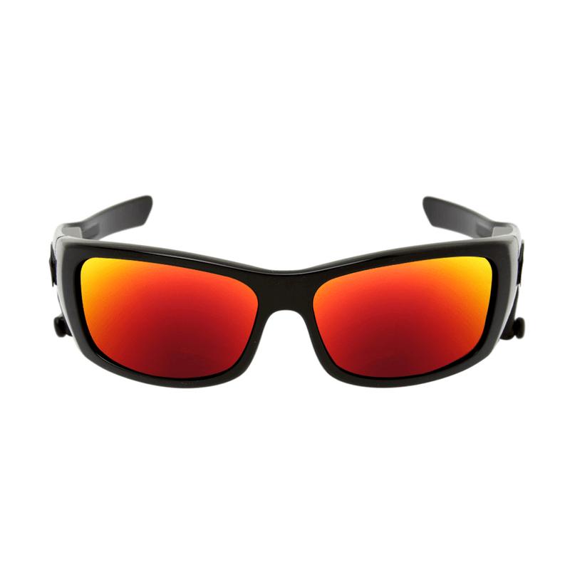 lentes-oakley-split-thump-mais-red-king-of-lenses