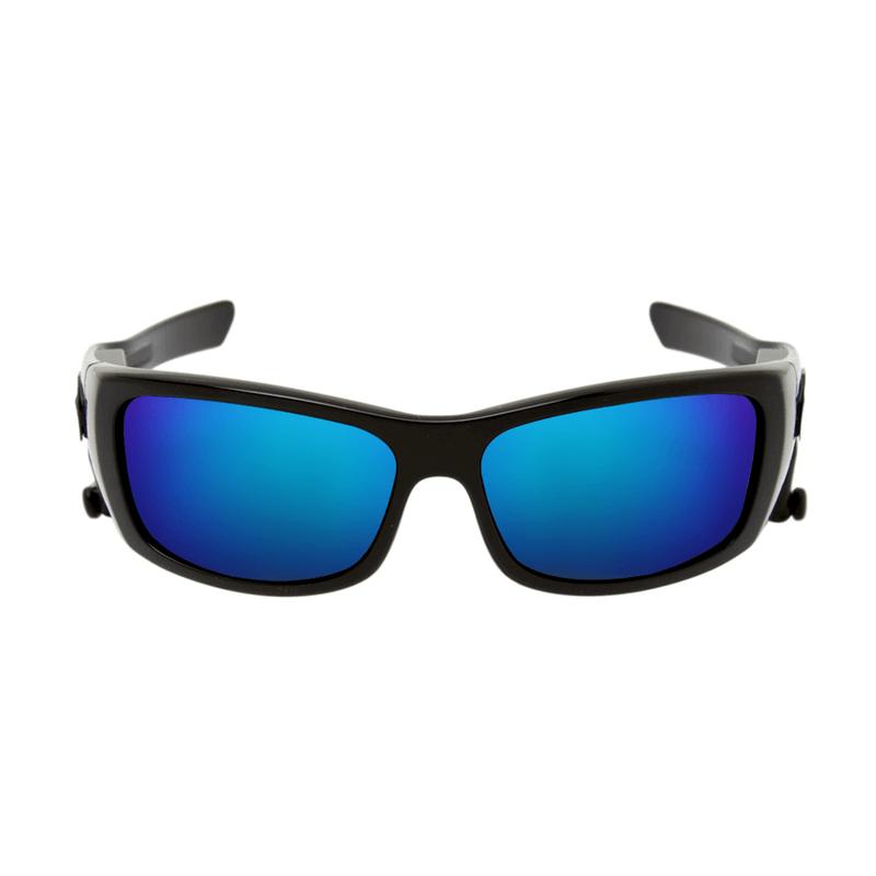 lentes-oakley-split-thump-neon-blue-king-of-lenses