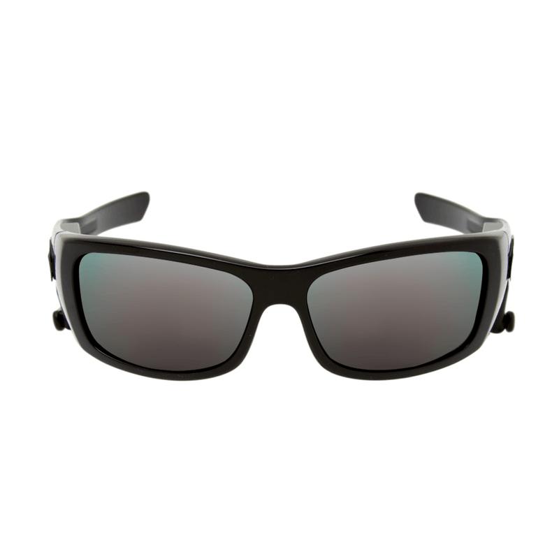 lentes-oakley-split-thump-platinum-king-of-lenses