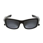 lentes-oakley-split-thump-slate-king-of-lenses