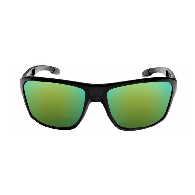 lentes-oakley-split-shot-green-lemon-king-of-lenses