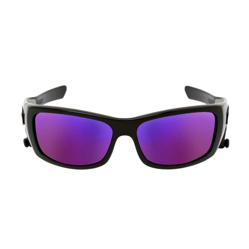 lentes-oakley-split-thump-prizm-king-of-lenses