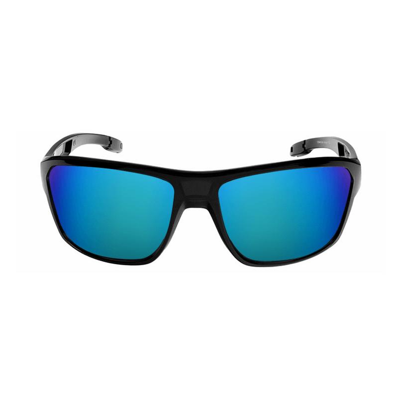 lentes-oakley-split-shot-magic-blue-king-of-lenses