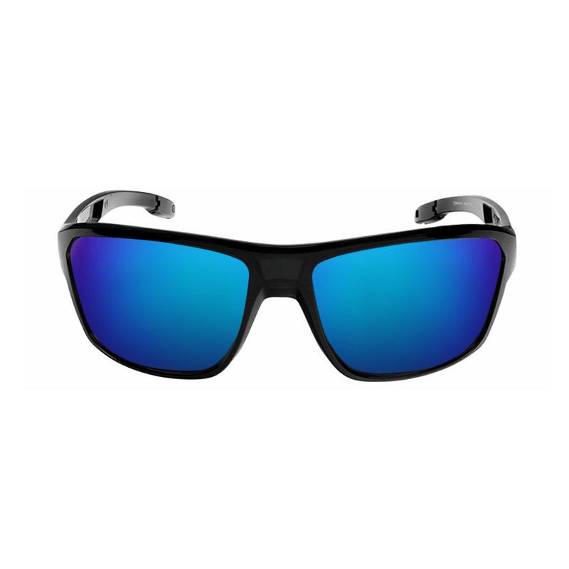 lentes-oakley-split-shot-neom-blue-king-of-lenses