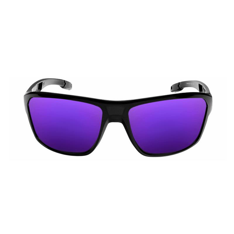 lentes-oakley-split-shot-violet-king-of-lenses
