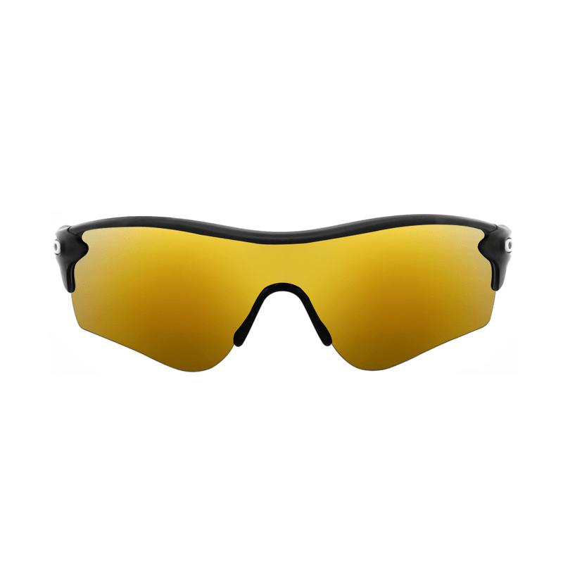 lentes-oakley-radarlock-path-24k-king-of-lenses