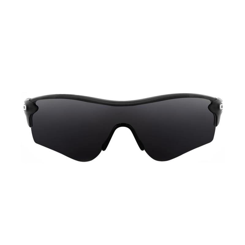 lentes-oakley-radarlock-path-black-king-of-lenses