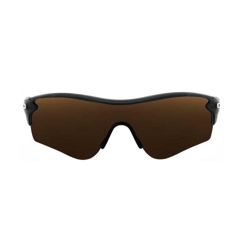 lentes-oakley-radarlock-path-brown-king-of-lenses