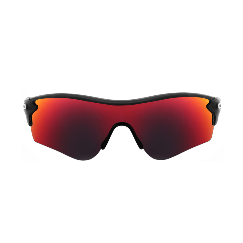 lentes-oakley-radarlock-path-dark-ruby-king-of-lenses