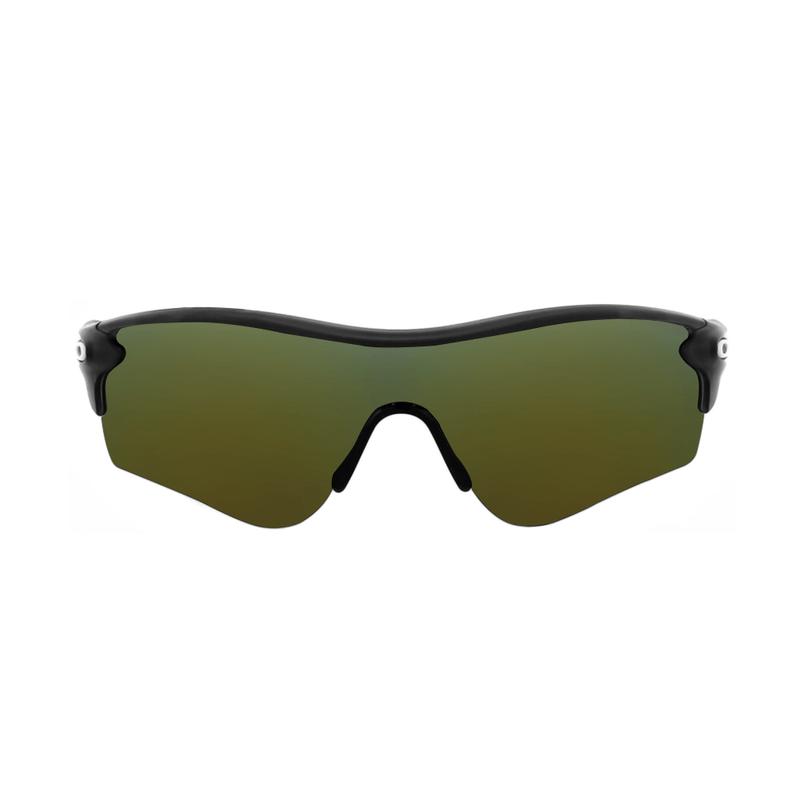 lentes-oakley-radarlock-path-emerald-king-of-lenses