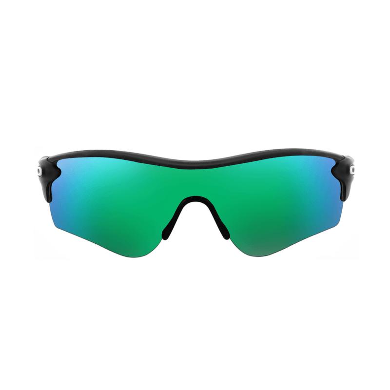 lentes-oakley-radarlock-path-green-jade-king-of-lenses