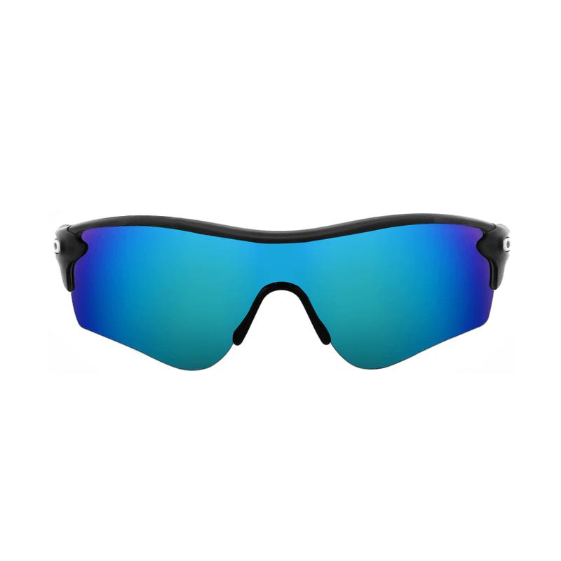 lentes-oakley-radarlock-path-magic-blue-king-of-lenses