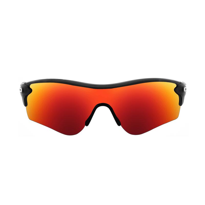 lentes-oakley-radarlock-path-mais-red-king-of-lenses