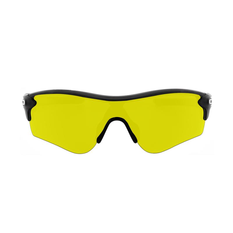 lentes-oakley-radarlock-path-yellow-noturna-king-of-lenses