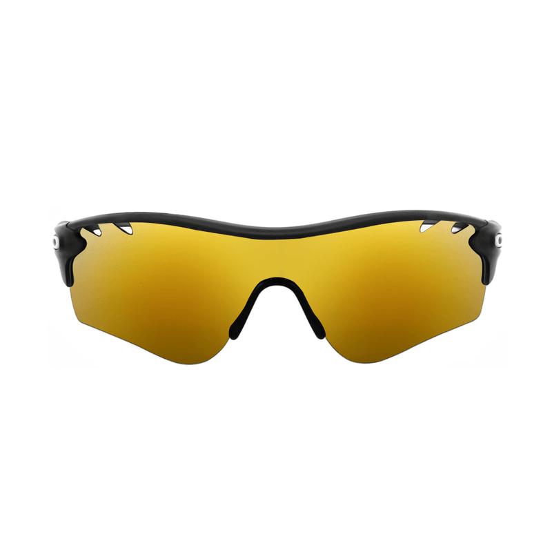 lentes-oakley-radarlock-path-vented-24k-king-of-lenses