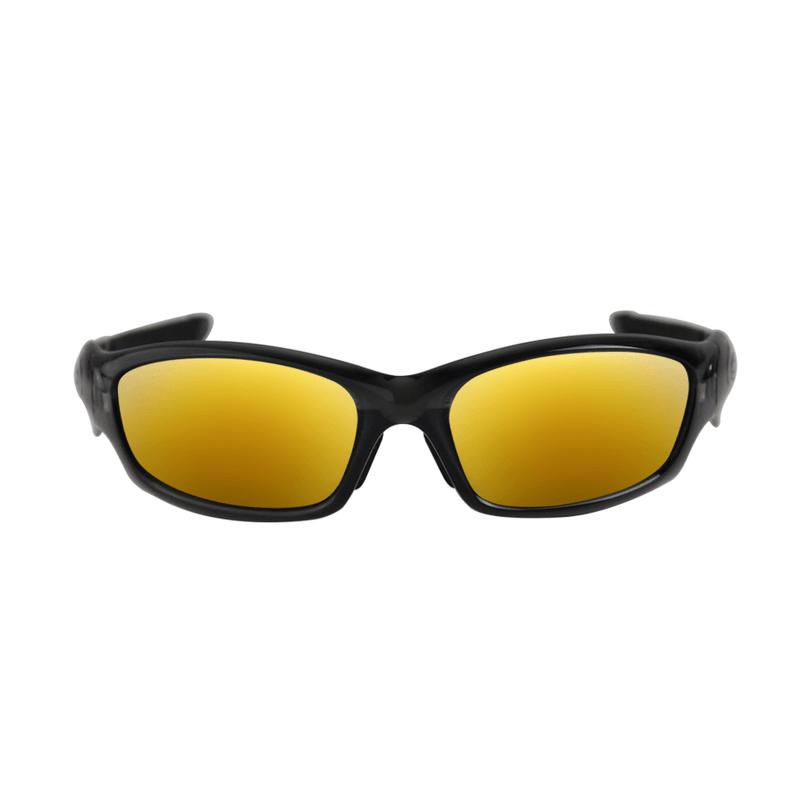 lente-oakley-straight-jacket-24k-king-of-lenses