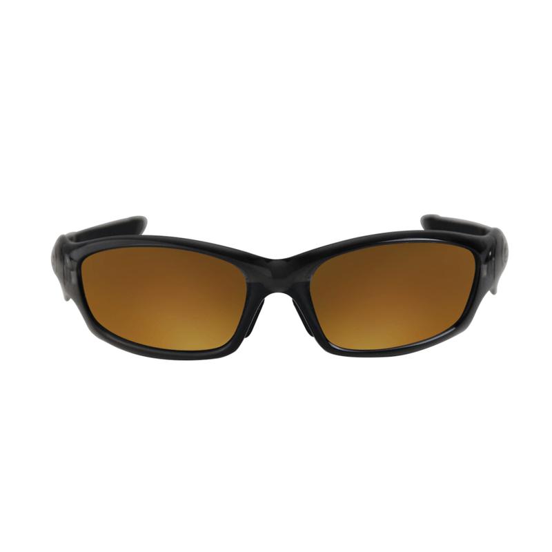 lente-oakley-straight-jacket-gold-king-of-lenses