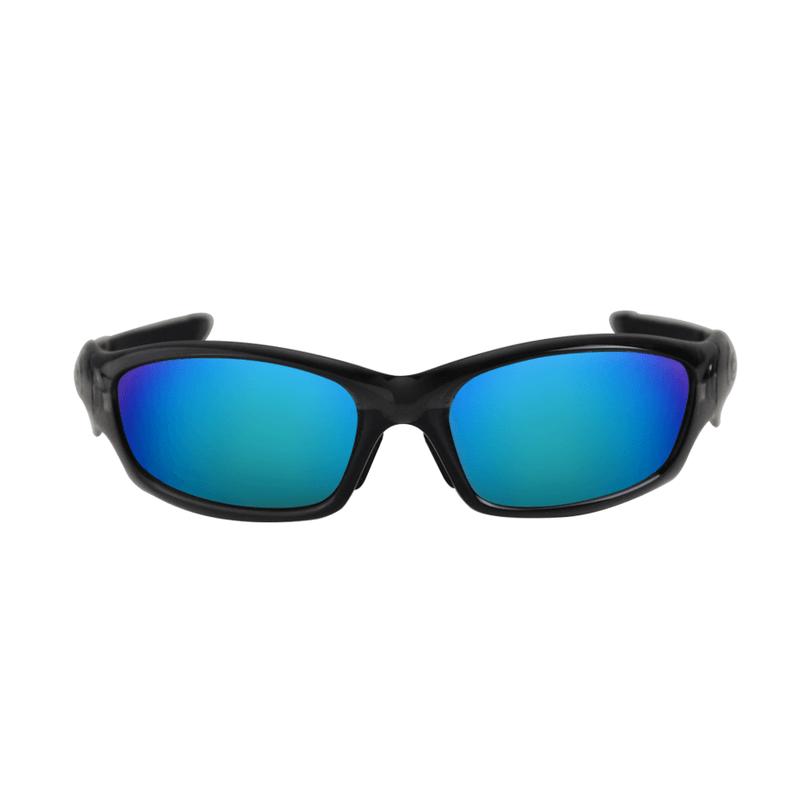lente-oakley-straight-jacket-magic-blue-king-of-lenses