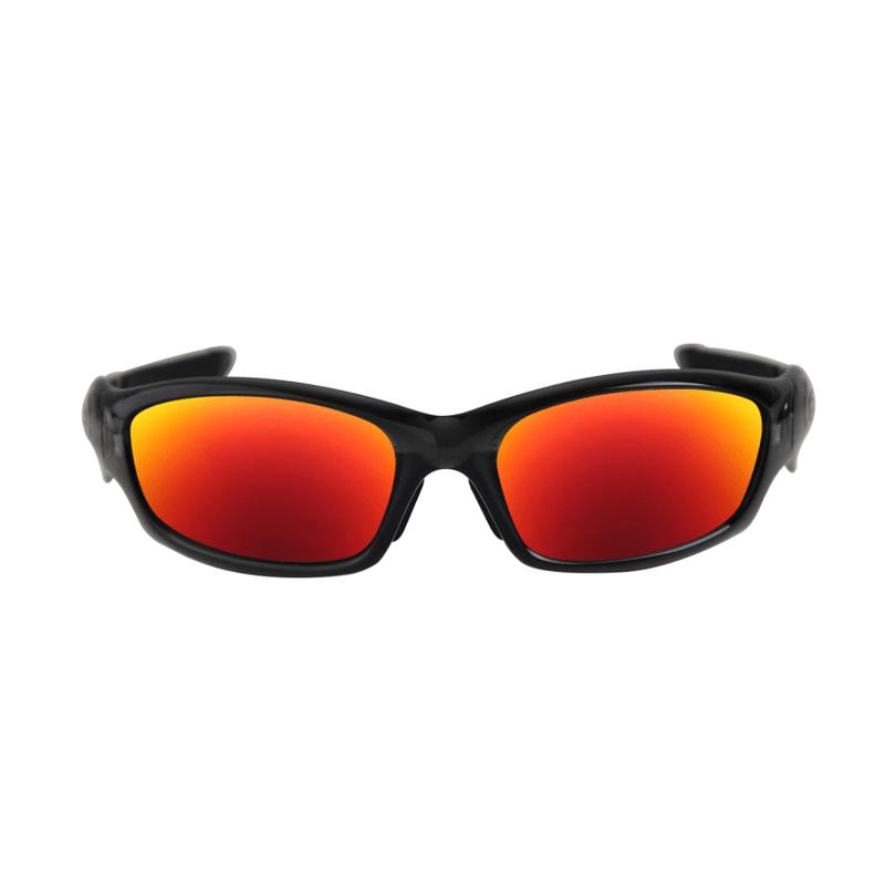 lente-oakley-straight-jacket-mais-red-king-of-lenses
