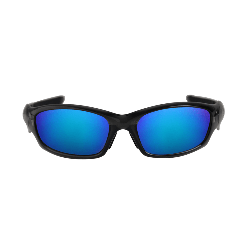 lente-oakley-straight-jacket-neom-blue-king-of-lenses