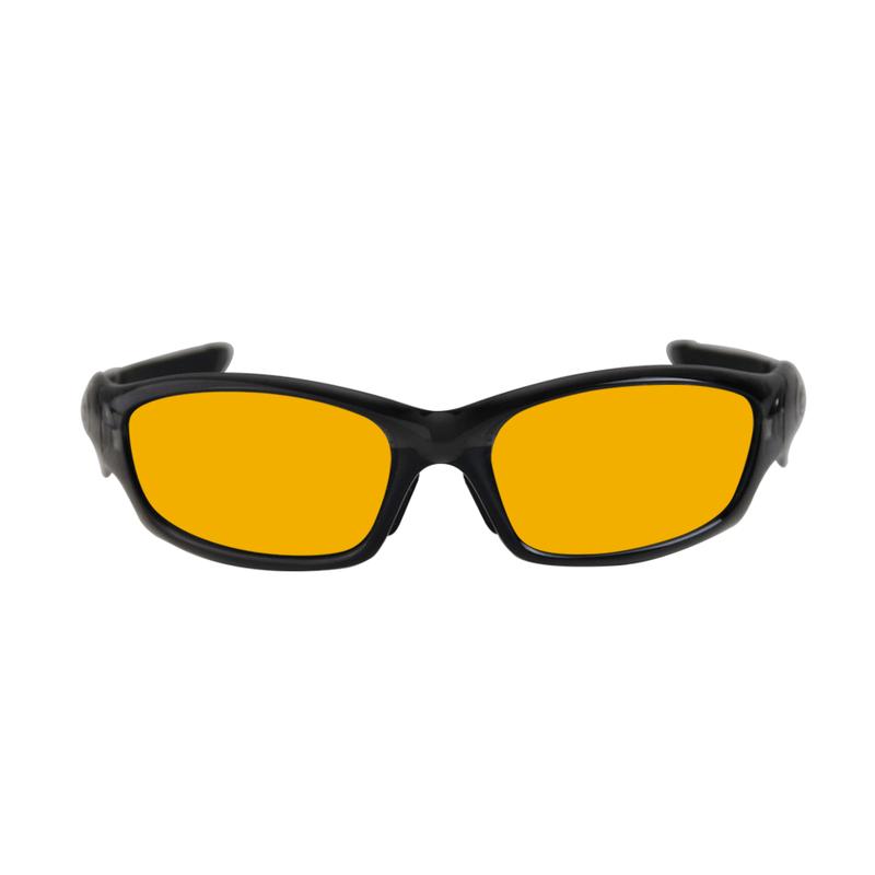 ST-Straight-Jacket-28-Orange-Noturna