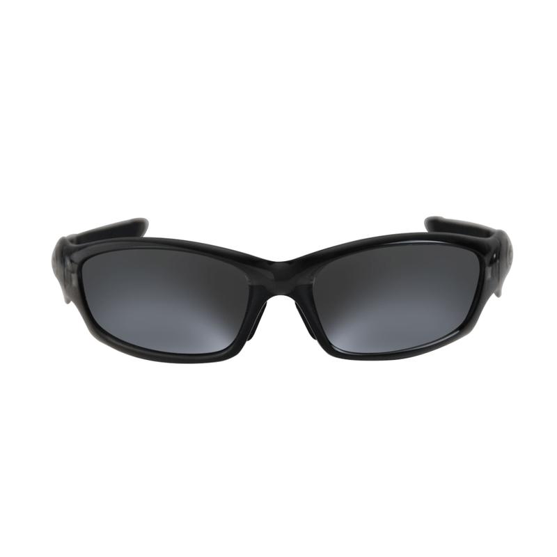 lente-oakley-straight-jacket-slate-king-of-lenses