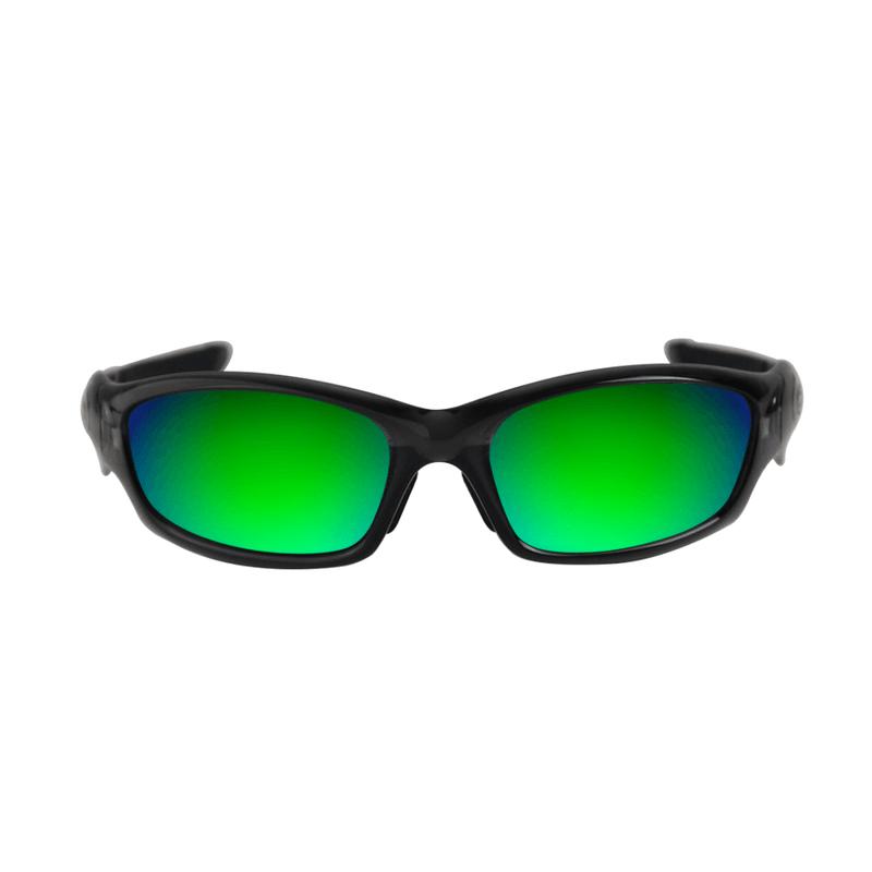 lente-oakley-straight-jacket-varejeira-king-of-lenses