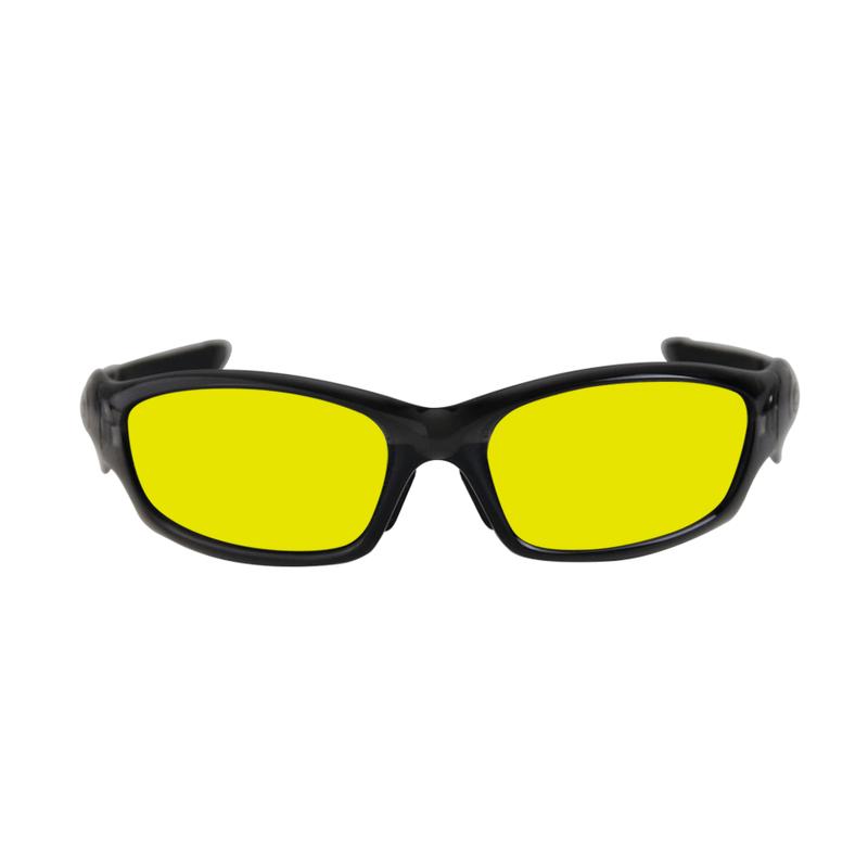 ST-Straight-Jacket-27-Yellow-Noturna