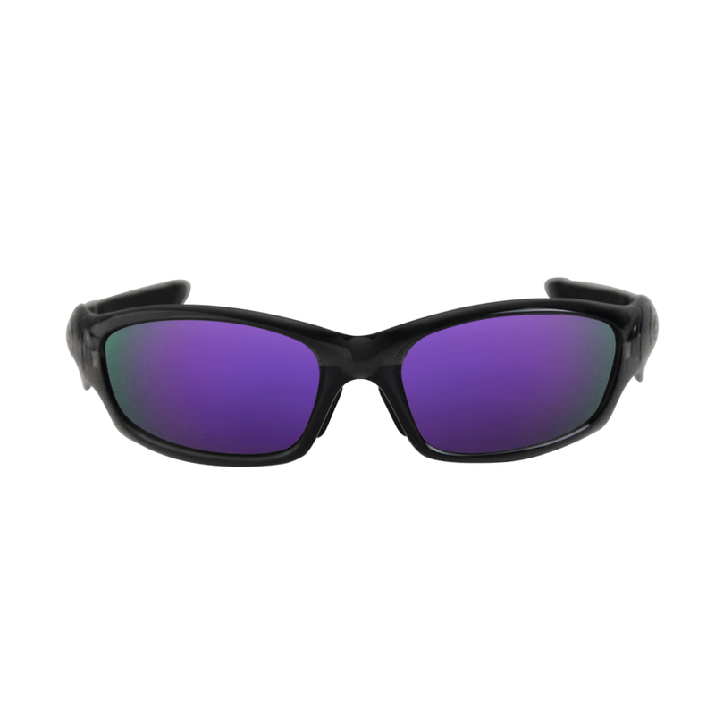 lente-oakley-straight-jacket-purple-king-of-lenses