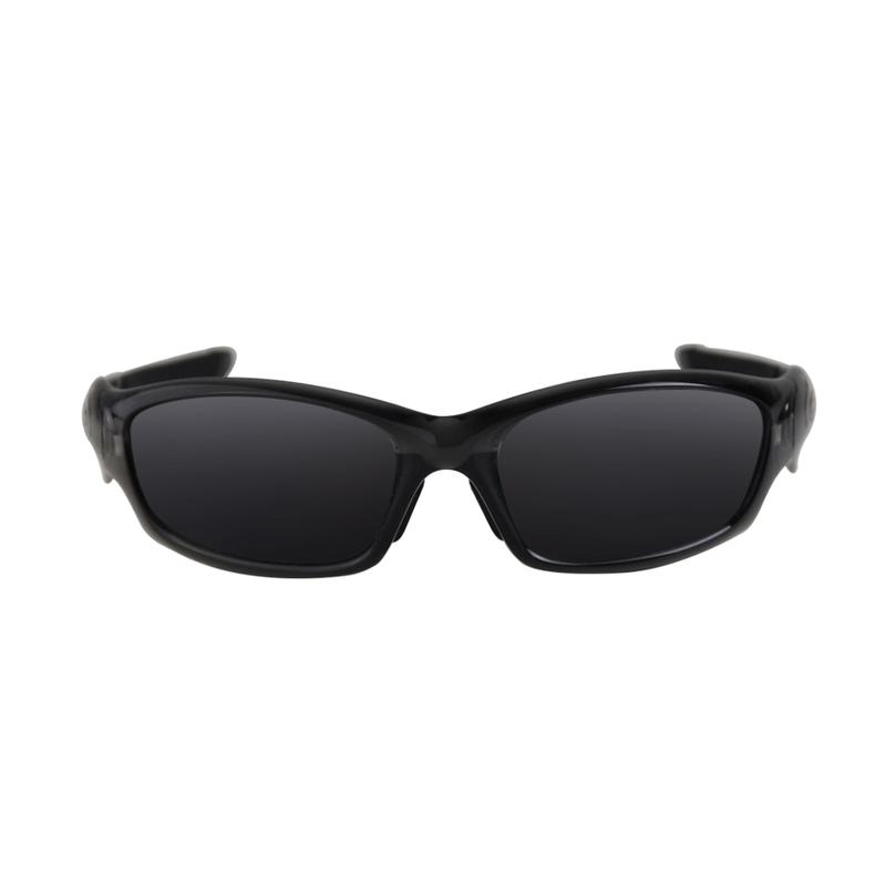 lente-oakley-straight-jacket-black-king-of-lenses