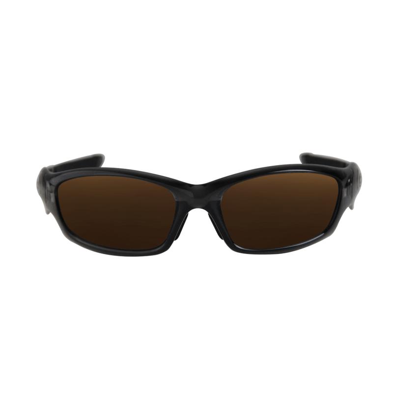 lente-oakley-straight-jacket-brown-king-of-lenses