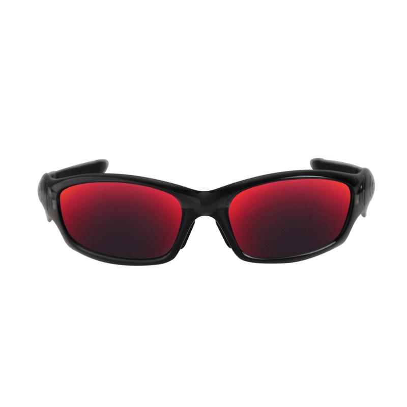 lente-oakley-straight-jacket-dark-ruby-king-of-lenses