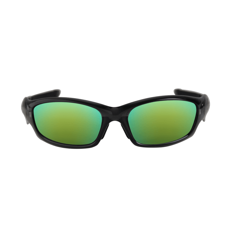 lente-oakley-straight-jacket-green-lemon-king-of-lenses