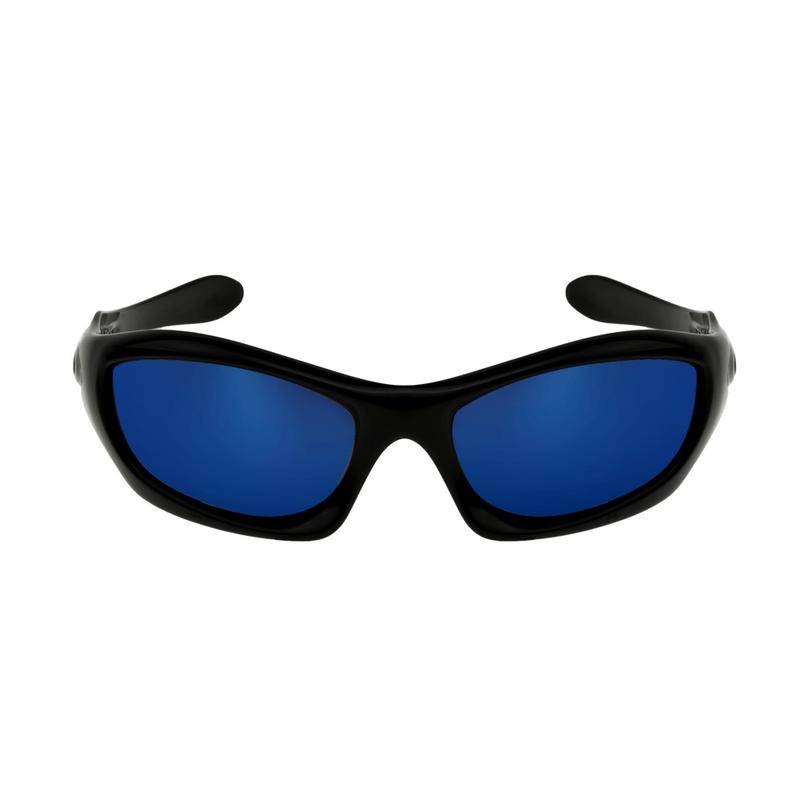 lente-oakley-monster-dog-dark-blue-king-of-lenses
