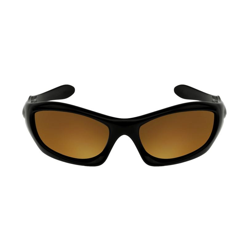lente-oakley-monster-dog-gold-king-of-lenses
