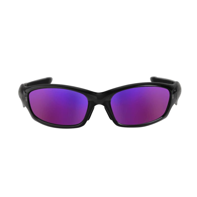 lente-oakley-straight-jacket-everest-prizm-king-of-lenses