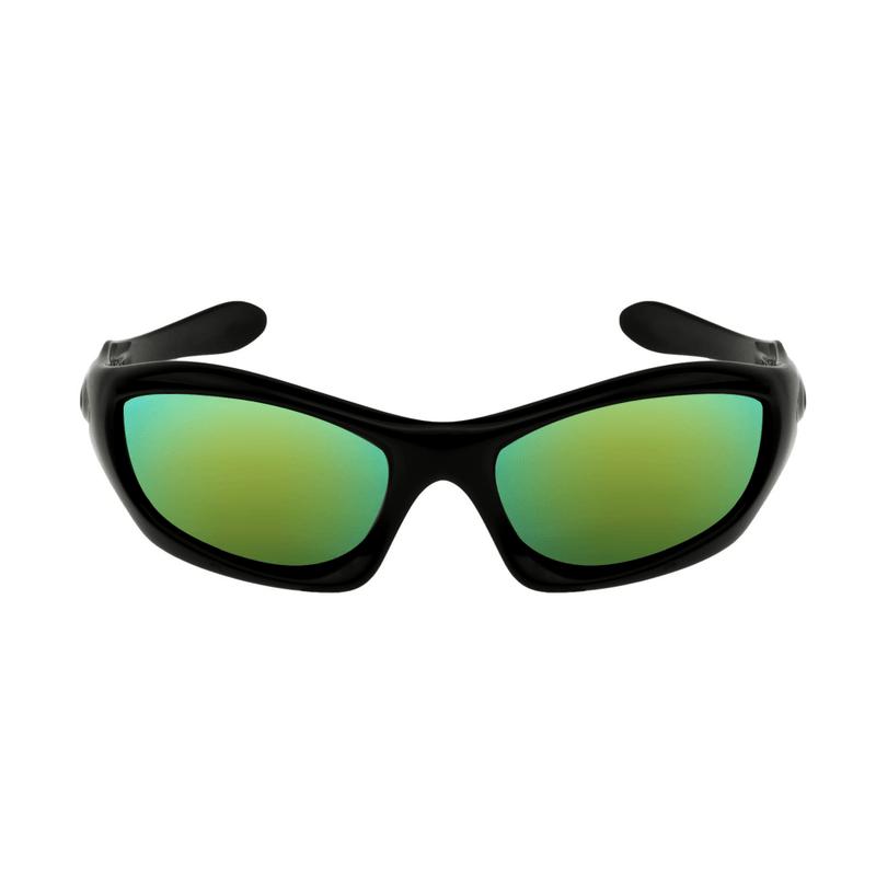 lente-oakley-monster-dog-green-lemon-king-of-lenses