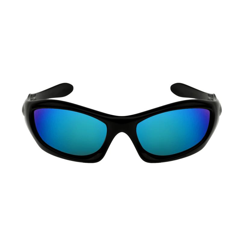 lente-oakley-monster-dog-magic-blue-king-of-lenses