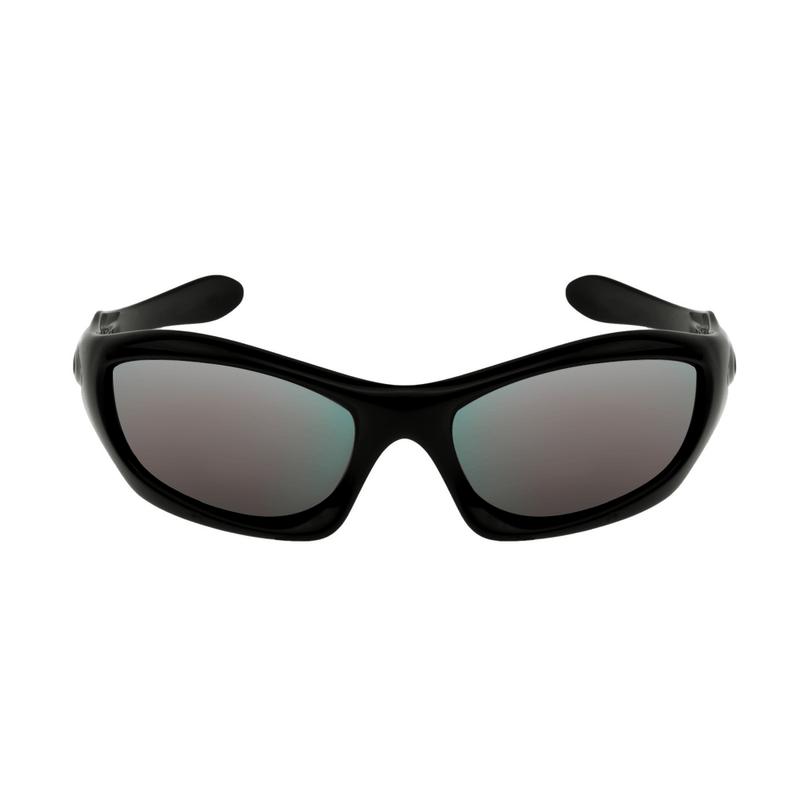 lente-oakley-monster-dog-platinum-king-of-lenses