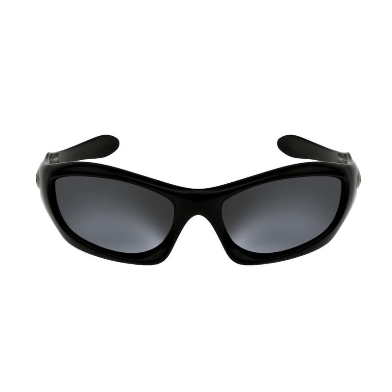 lente-oakley-monster-dog-slate-king-of-lenses