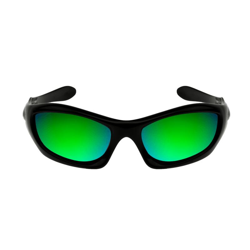 lente-oakley-monster-dog-varejeira-king-of-lenses