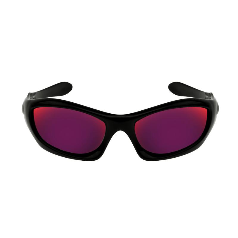 R-Monster-Dog-7-Premium-Red
