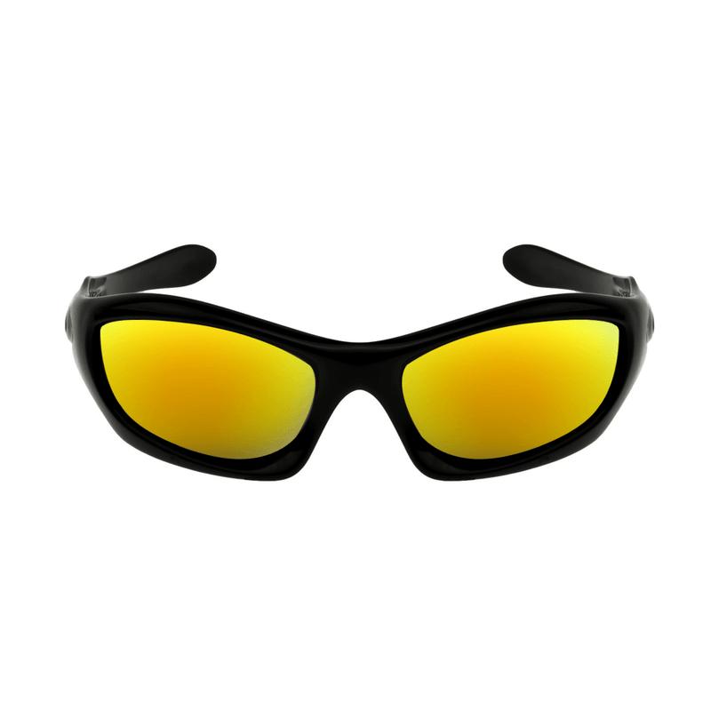 lente-oakley-monster-dog-yellow-sun-king-of-lenses
