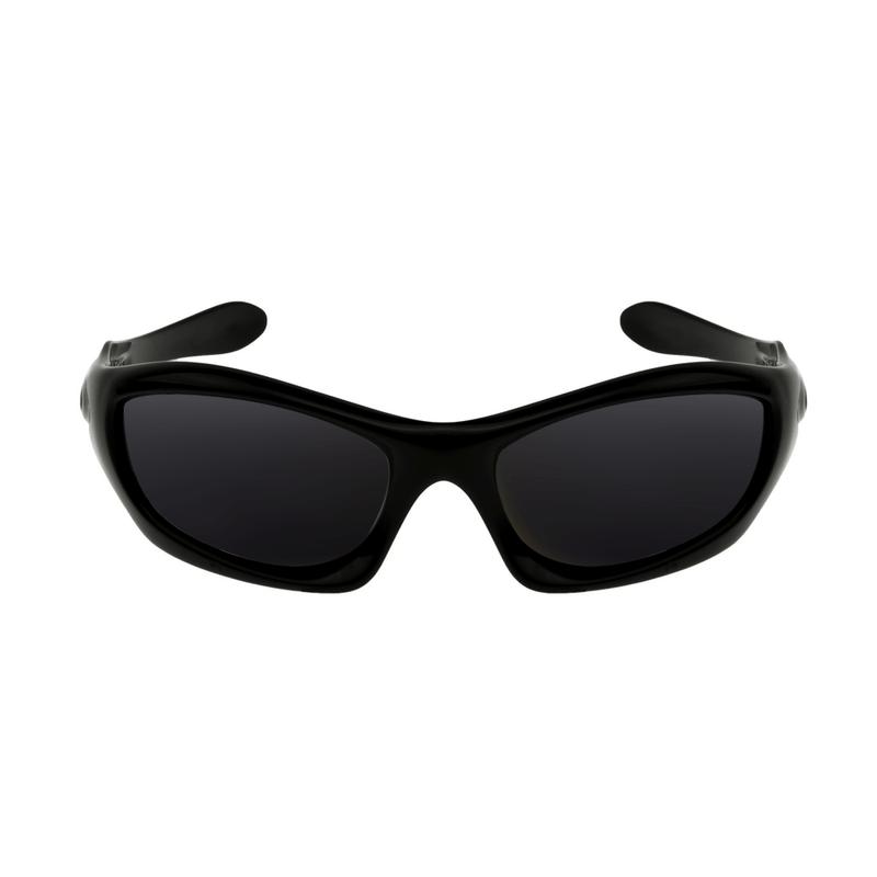 lente-oakley-monster-dog-black-king-of-lenses