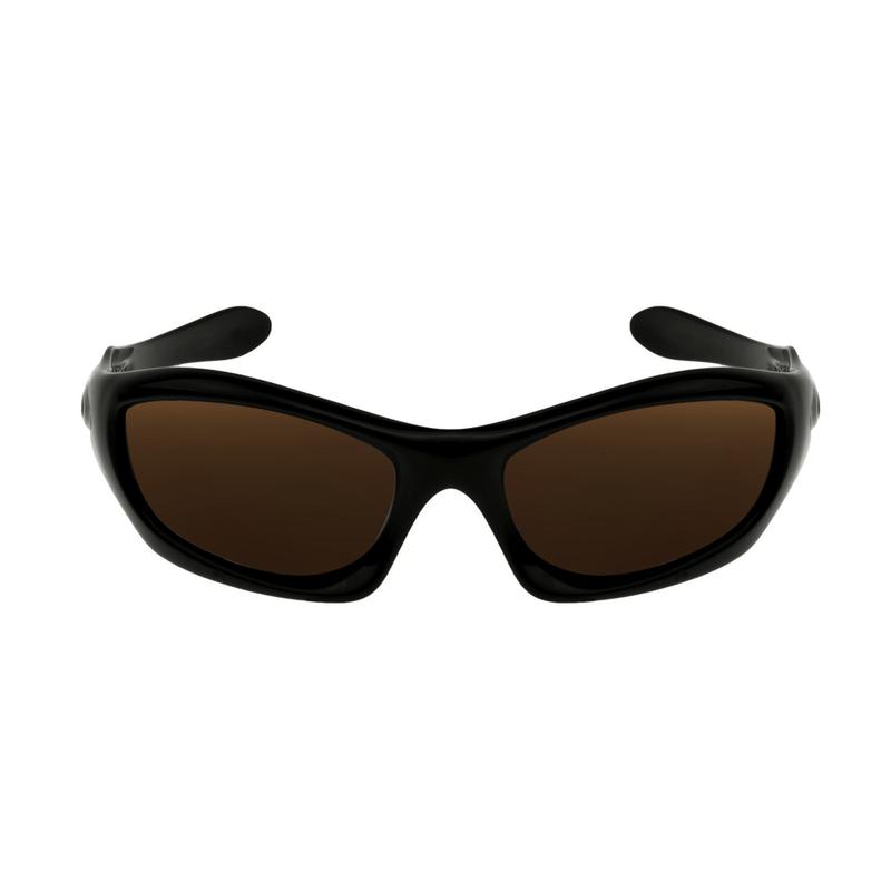 lente-oakley-monster-dog-brown-king-of-lenses