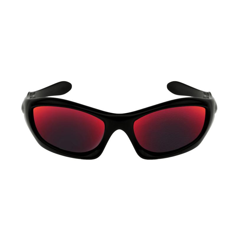 lente-oakley-monster-dog-dark-ruby-king-of-lenses