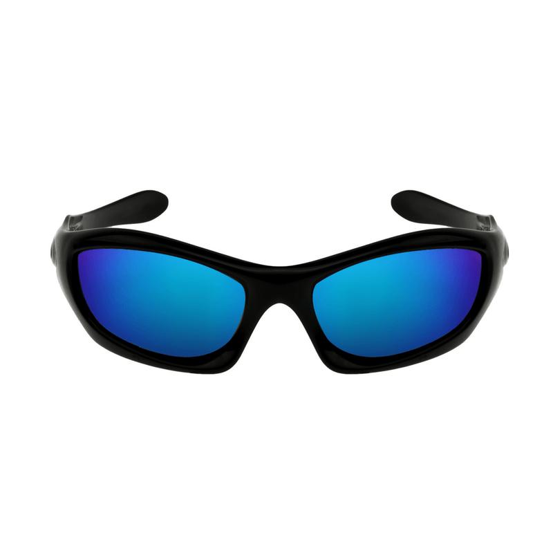lente-oakley-monster-dog-neom-blue-king-of-lenses